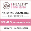 CENTRAL ASIA BEAUTY EXPO-2020