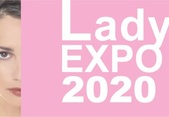 Lady EXPO 2020