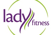 LADY FITNESS