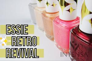 essie-2017-nailpolish-newcollection-intensa.pro (Galeriju foto rakstiem)