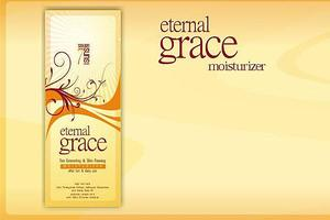 Eternal grace/7suns/ (News/brands)