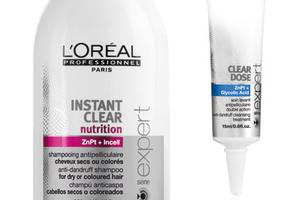 loreal-instant (Brands)