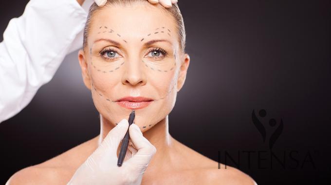 Пластическая хирургия учиться центр косметологии пластической хирургии в самаре