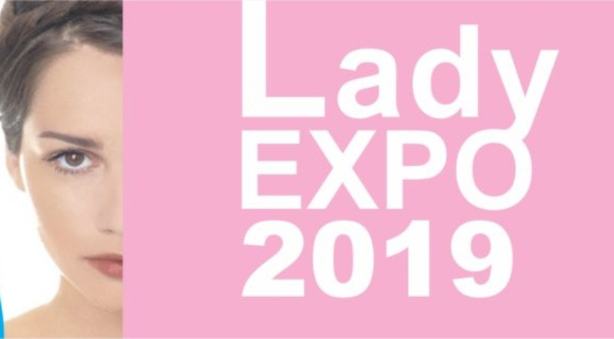 Lady EXPO 2019
