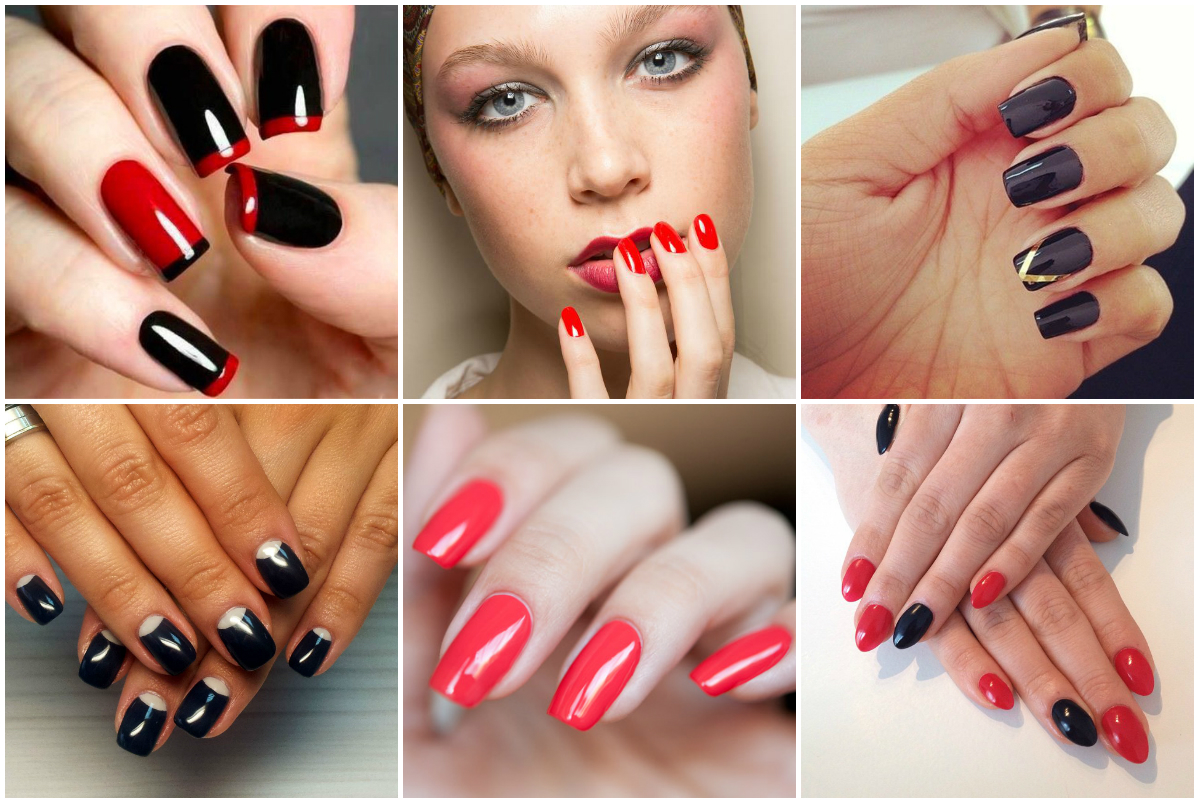black-red-nails-intensa.pro