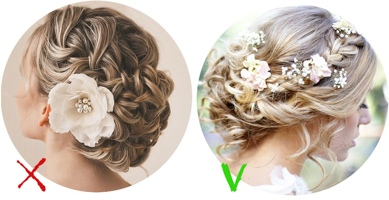 bridal-flofers-intensa.pro
