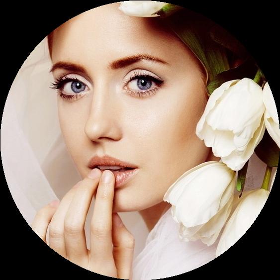 makeupbridal-intensa.pro
