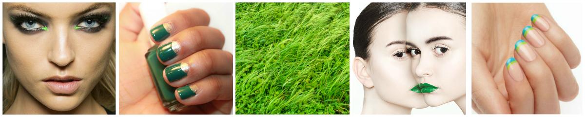 green-intensa.pro