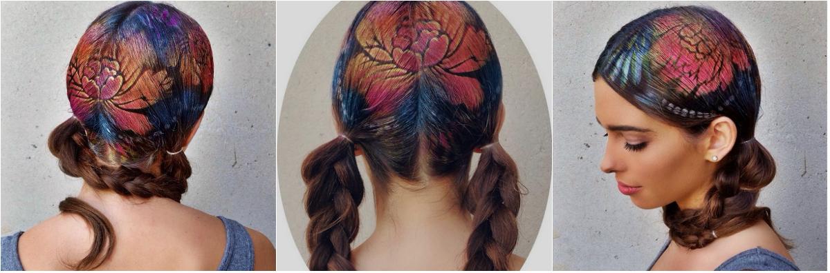 hairstencing-intensa.pro