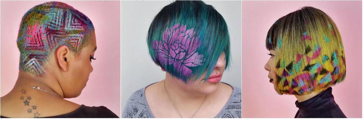 hairtrend-intensa.pro