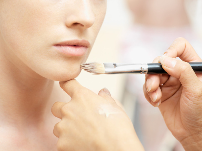 kak-vibratj-kosmetologa-intensa.pro