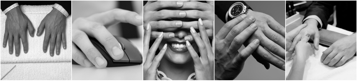 manicure-men-intensa.pro