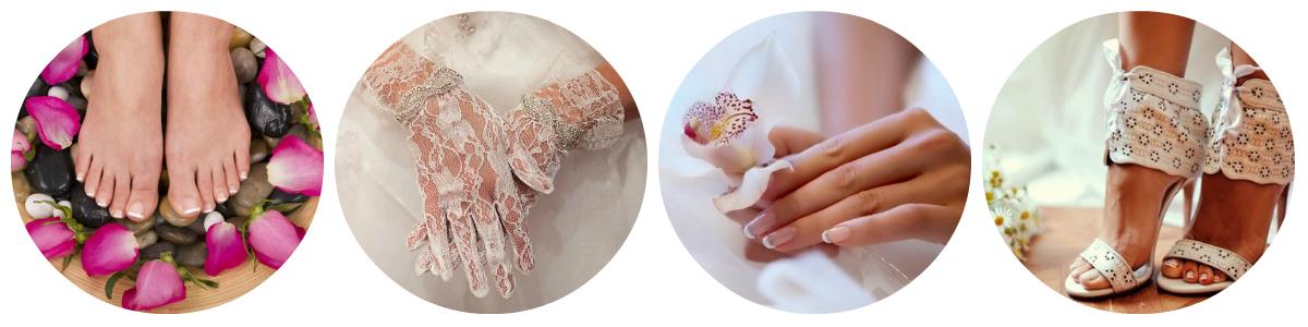 manicure-pedicure-intensa.pro