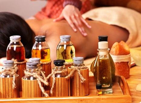 massage-intensa.pro