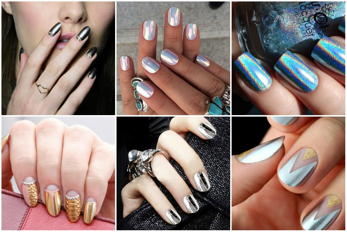 metallic-nails-intensa.pro