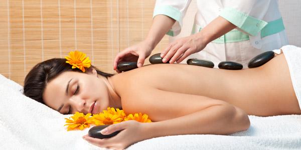 sexiga damunderkläder blue thai massage