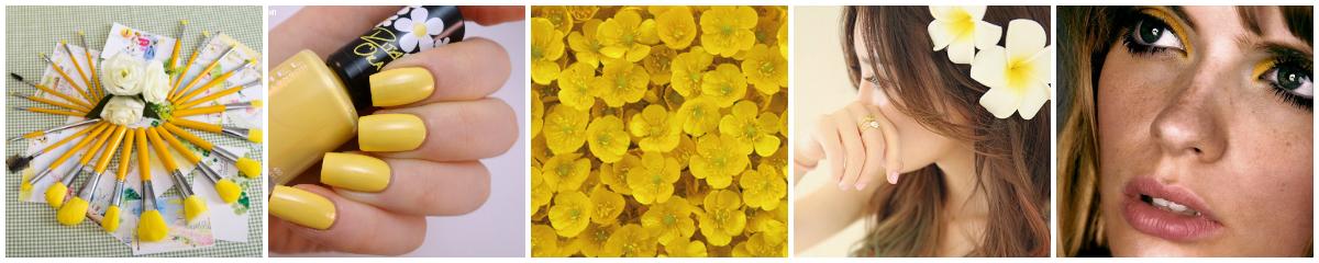 yellow-intensa.pro